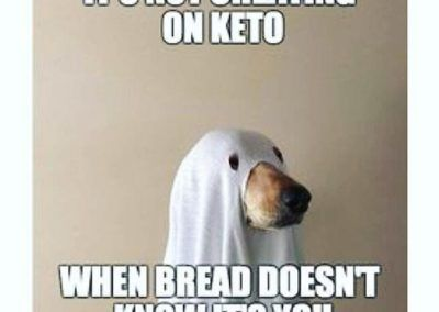 Keto Memes Low Carb Graphics Jokes Puns Lols With Images