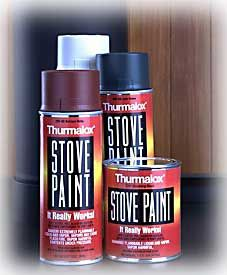 29 Best High Heat Paint Ideas High Heat Paint High Heat Spray Paint Heat Spray