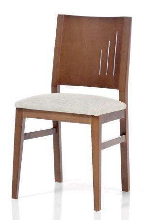 donde comprar sillas de comedor rusticas en madrid