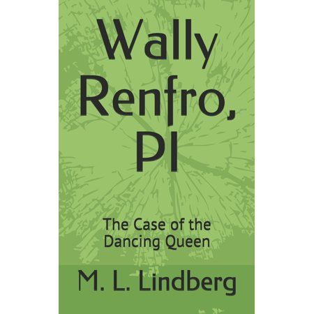 Wally Renfro is a retired private investigator. Every Saturday night he and his wife Millie go out dancing at a place called Piko's. There is a girl who loves to dance, and is a bit of an entertainer. Wally and Millie enjoy watching her dance. The also notice that she comes alone and leaves alone. Millie becomes concerned for her safety, so one night they followed her home. They both gradually get more and more involved in her life. They are shocked that she has been kidnapped, and believe it is