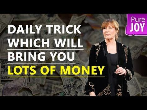Abraham Hicks Daily Trick Which Will Bring You Lots Of Money Youtube Abraham Hicks Videos Abraham Hicks Quotes Abraham Hicks