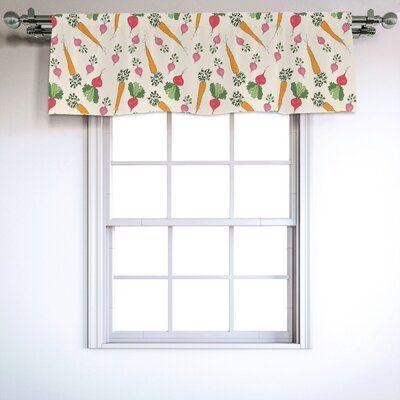 Beautiful Valance Sewing Pattern Roller Valance Window Valance Valance Curtains