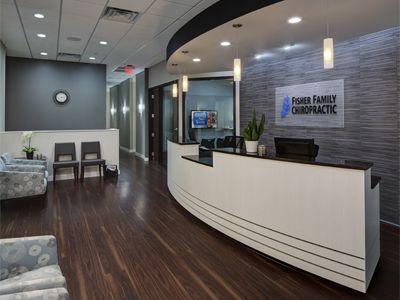 Best 25+ Chiropractic office design ideas on Pinterest | Office ...