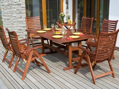tips for making your own outdoor furniture patio furniture rh pinterest com au