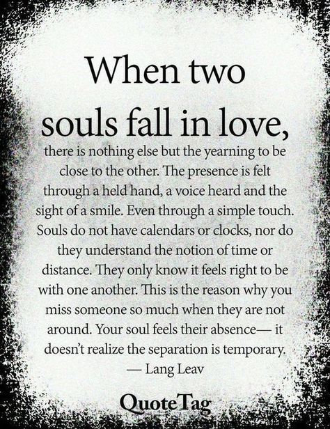 50 Romantic Love Quotes For Him to Express Your Love; love quotes; quotes; Romantic love;