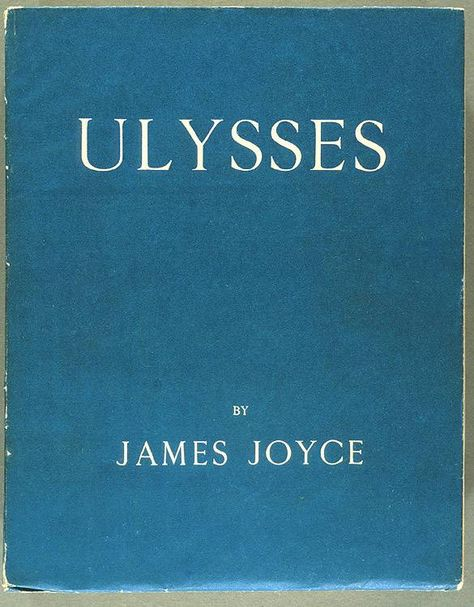 Top quotes by James Joyce-https://s-media-cache-ak0.pinimg.com/474x/ee/0c/7e/ee0c7e1dd907956b213a0487e6c4f655.jpg