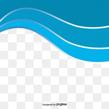 Abstract Green Wave Line Background Graphics Waves Line Free Vector Graphics Vector Free