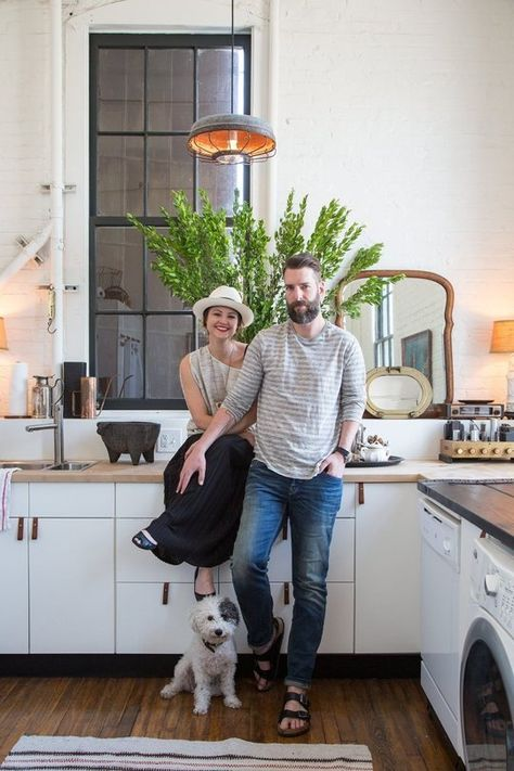 The Top 10 Tours of the Year for 2014 | Apartment Therapy