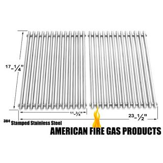Kalamazoo Cooking Grates With Images Grill Parts Gas Grill Bbq Parts