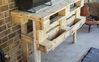 How To Make A Cork Coaster Trivet Diy Diy Pallet Wall Concrete Diy Trivets Diy