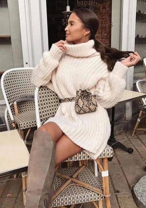 25 Magnificient Winter Outfits Ideas 2