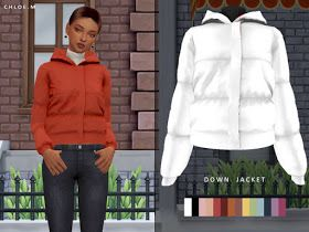 updates the sims 4 Sims Mods, Sims 4 Mods Clothes, Sims 4 Clothing, Sims 4 Tsr, Sims Cc, Maxis, Sims 4 Black Hair, Sims 4 Children, Sims 4 Dresses
