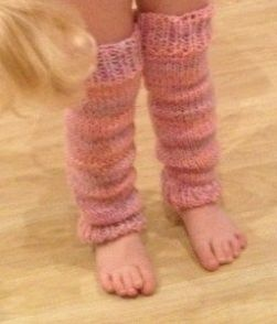 boy or girl knitting pattern for  jacket shorts  leg warmers booties quick knit 18 22 in chest instant download
