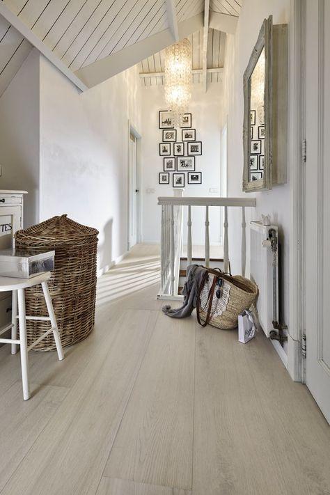 Wohnzimmer Modern Und Gemutlich. dark mood interior - mein neues ...