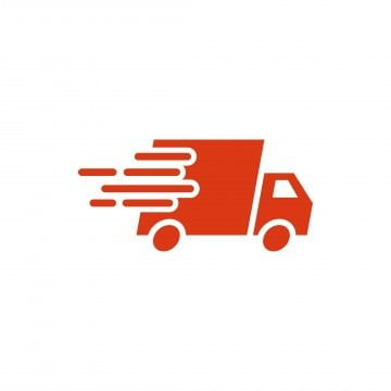 Fast Delivery Truck Icon Graphic Design Template Vector Fast Clipart Delivery Icons Truck Icons Png And Vector With Transparent Background For Free Download Graphic Design Templates Logo Design Typography Graphic Design