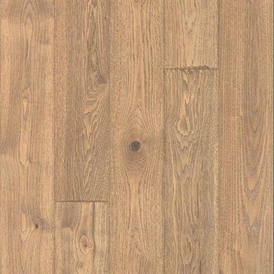 Pergo Laminate Flooring Lf000932 7 48, Pergo Golden Oak Laminate Flooring