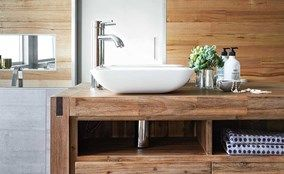 How Much Does A Small Bathroom Reno Cost Bathroom Renovation