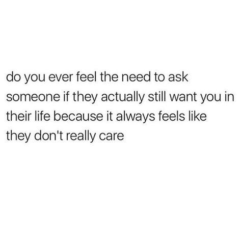 Sad truth 😢