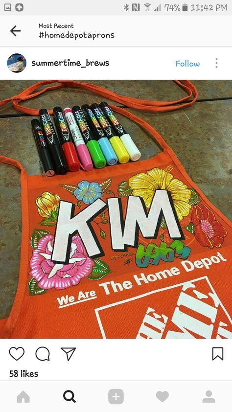 70 Home Depot Diy Ideas Home Depot Apron Home Depot Depot