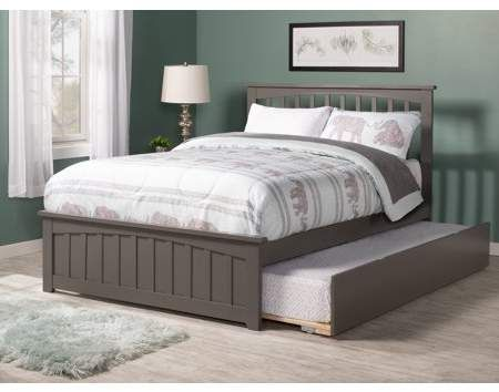 Home Bed With Drawers Platform Bed With Drawers Full Platform Bed
