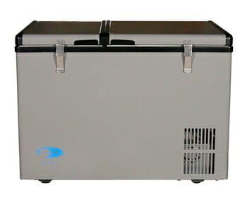 Best 12 Volt Refrigerator For Vanlife Camping Camper Van Conversions Portable Refrigerator Camper Van Conversion Diy Stealth Camper Van