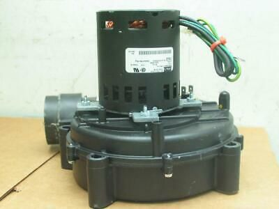 What Is A Furnace Draft Inducer Motor And Pressure Switch Hvac How To Gas Furnace Furnace Furnace Problems