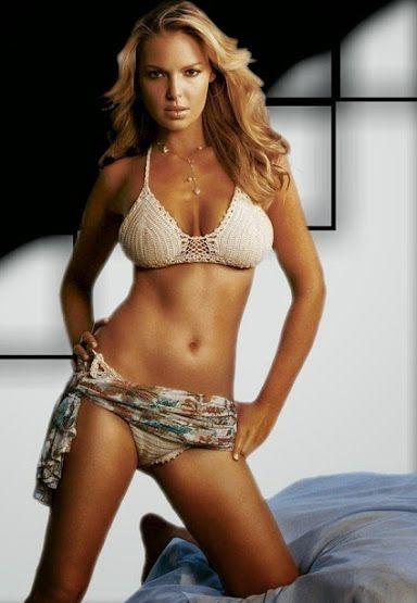 Katherine heigl hot nude