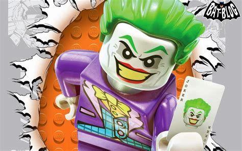 Wallpaper Lego Joker Lego Batman Lego Batman Games Batman Games Batman movie joker wallpaper lego