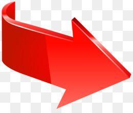 Pin By Wayne Carlisle Jr On Quick Saves In 2021 Arrow Drawing Red Arrow Cute Arrow