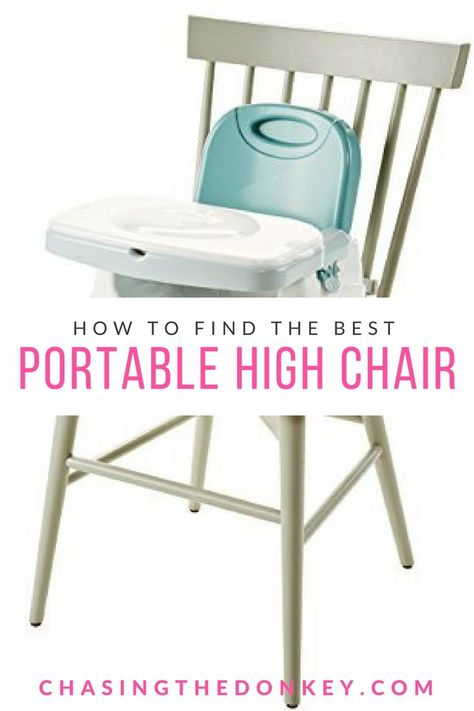 Best High Chair 2020.Pinterest Pinterest