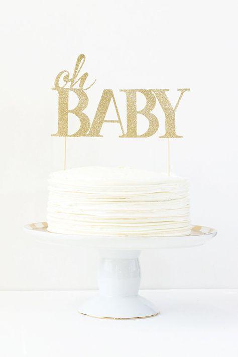 Four Fabulous Baby Shower Games U0026 Activities | Baby Shower Games, Baby Cake  Topper And Gender Reveal