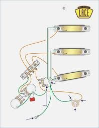 [QNCB_7524]  Image result for lace sensor wiring | Ceiling lights, Chandelier, Light | Fender Lace Sensor Wiring Diagram |  | Pinterest