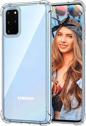Pin By Tische Lockler On 20 Plus Air Buds Samsung Samsung Galaxy Galaxy