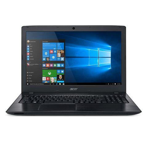 Acer Aspire E 15 2014 Core I5 4200u Ram 8 Gb Hdd 1 Tb Acer Aspire Acer Best Laptops