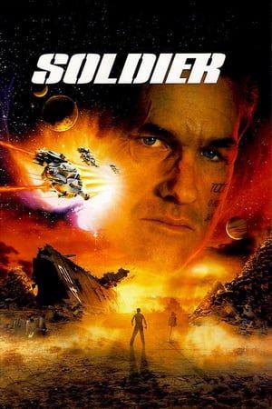 Soldier 1998 Full Movie P L A Y N O W Http Moviespeanut Blogspot Com 9425 Soldier 1998 Full Movie Soldier 1998 Full Onlin Soldato Guardare Film Film Online