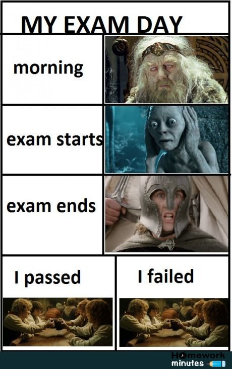 If You Can T Explain It Simply You Don T Understand It Well Enough Cr Albert Einstein Love Goodmorning London Exams Memes Exam Day Funny Pictures