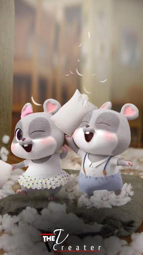 little mouse �