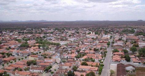 Riachão do Jacuípe Bahia fonte: i.pinimg.com