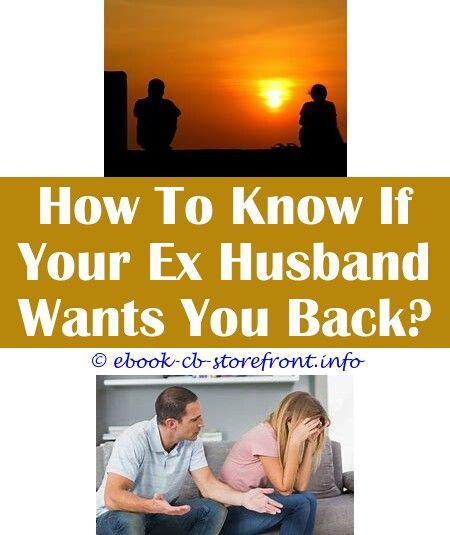 ee235d89c08788450c84e2d6a89de2e2 - How To Get Back Together With Your Ex Boyfriend Fast