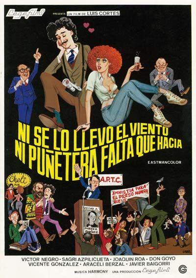 Pin En Cine 02 España