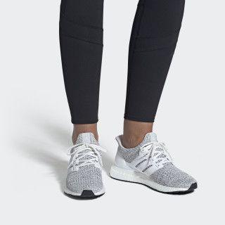 Ultraboost Shoes Cloud White / Cloud