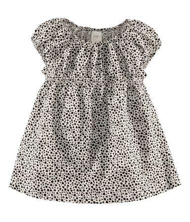 H M Dress Kids Fashion Fashion Online Fashion
