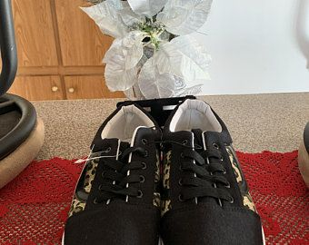 Items Similar To Vintage Asahi Leather Tennis Shoes On Etsy In