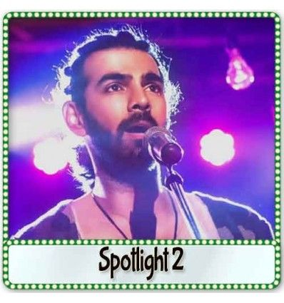 Na Tum Rahe Tum - Spotlight 2 (MP3 Format)   February Upload