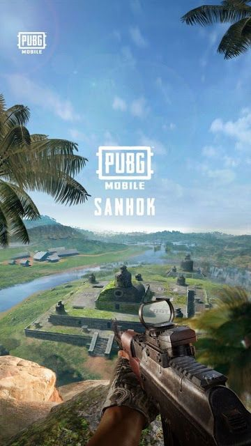صور ببجي عالية دقة للجول خلفيات Wallpapers Pubg Mobile Game Wallpaper Iphone Gaming Wallpapers Hd Phone Wallpapers