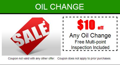 coupon tn change coupons service fluids oil murfreesboro conventional toyota