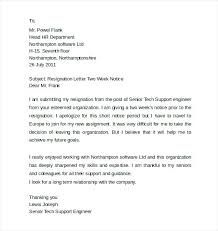 Samples Of Resignation Letters Alluring Sunilshelke Sunilshelke0949 On Pinterest