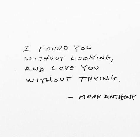 Liking Someone Quotes, Love Quotes For Him, Quotes To Live By, Lost Love Quotes, Change Quotes, Quotes For Myself, Missing You Badly Quotes, Amazing Man Quotes, Quotes About Finding Love