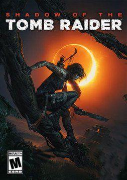 Buy Shadow Of The Tomb Raider Key Tomb Raider Ps4 Tomb Raider Pc Tomb Raider Xbox One
