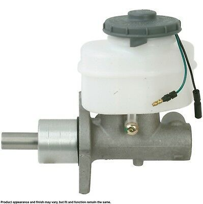 Brake Master Cylinder Cardone 13-4521